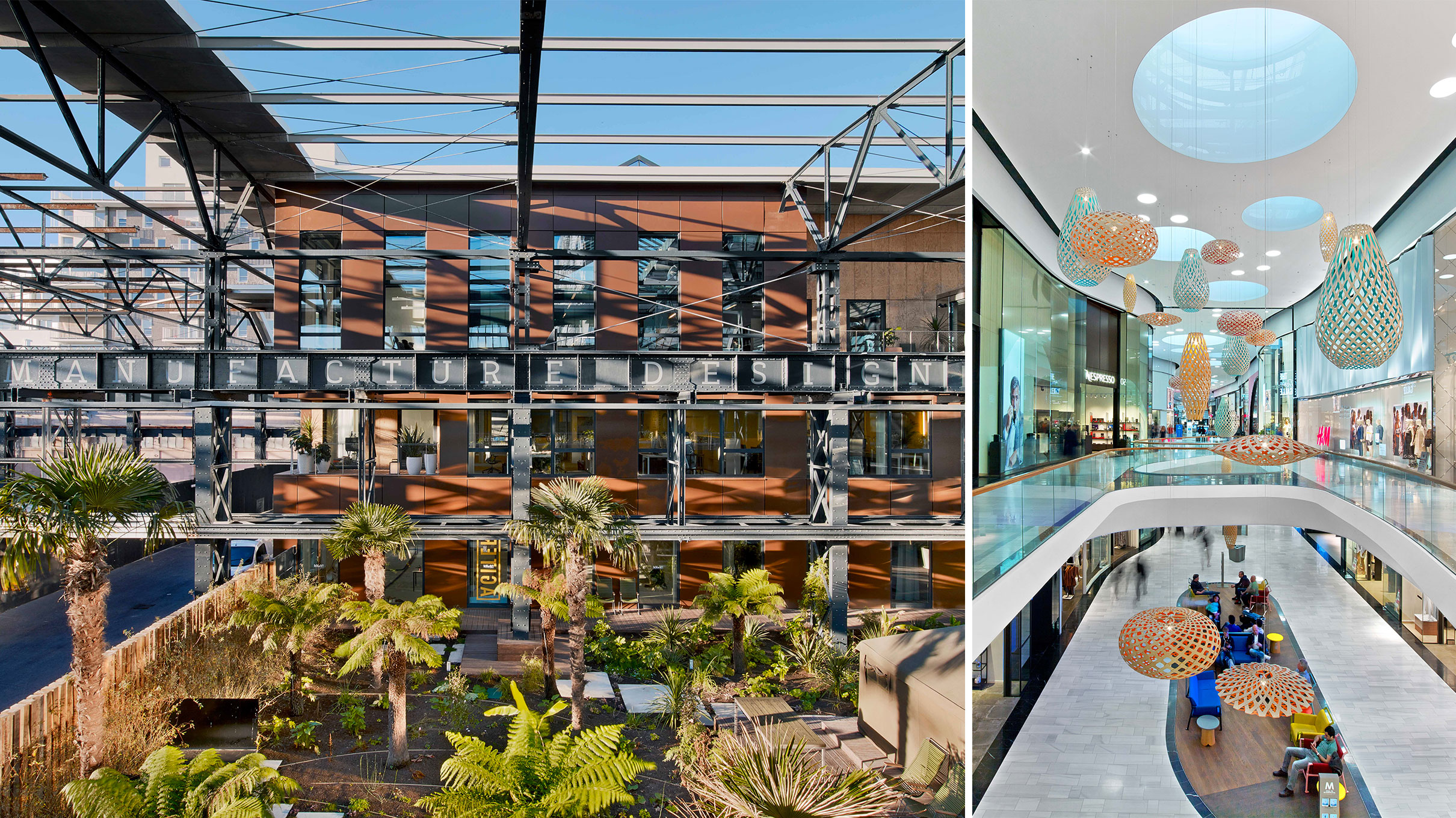 saguez-and-partners-projet-la-manufacture-design-global-architecture-identite-produit-environnement-st0rategie-workstyle-saint-ouen--capital83-2
