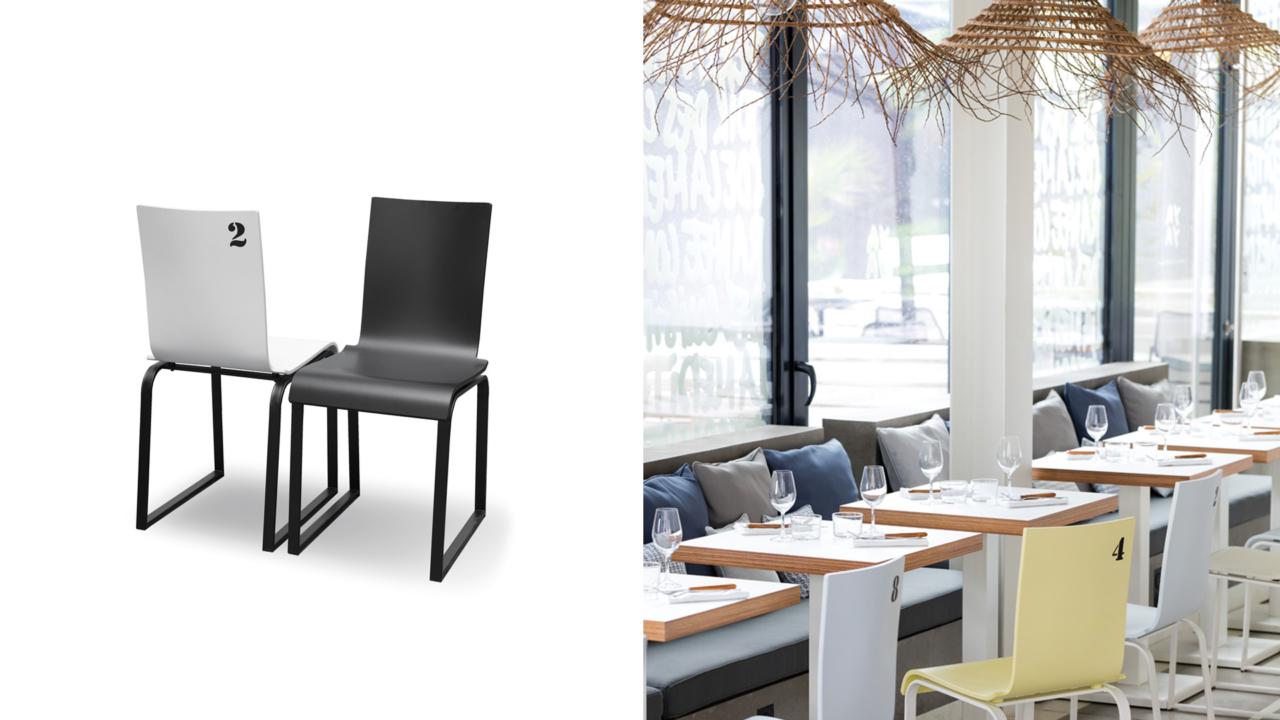 nos filiales saguez partners. Black Bedroom Furniture Sets. Home Design Ideas