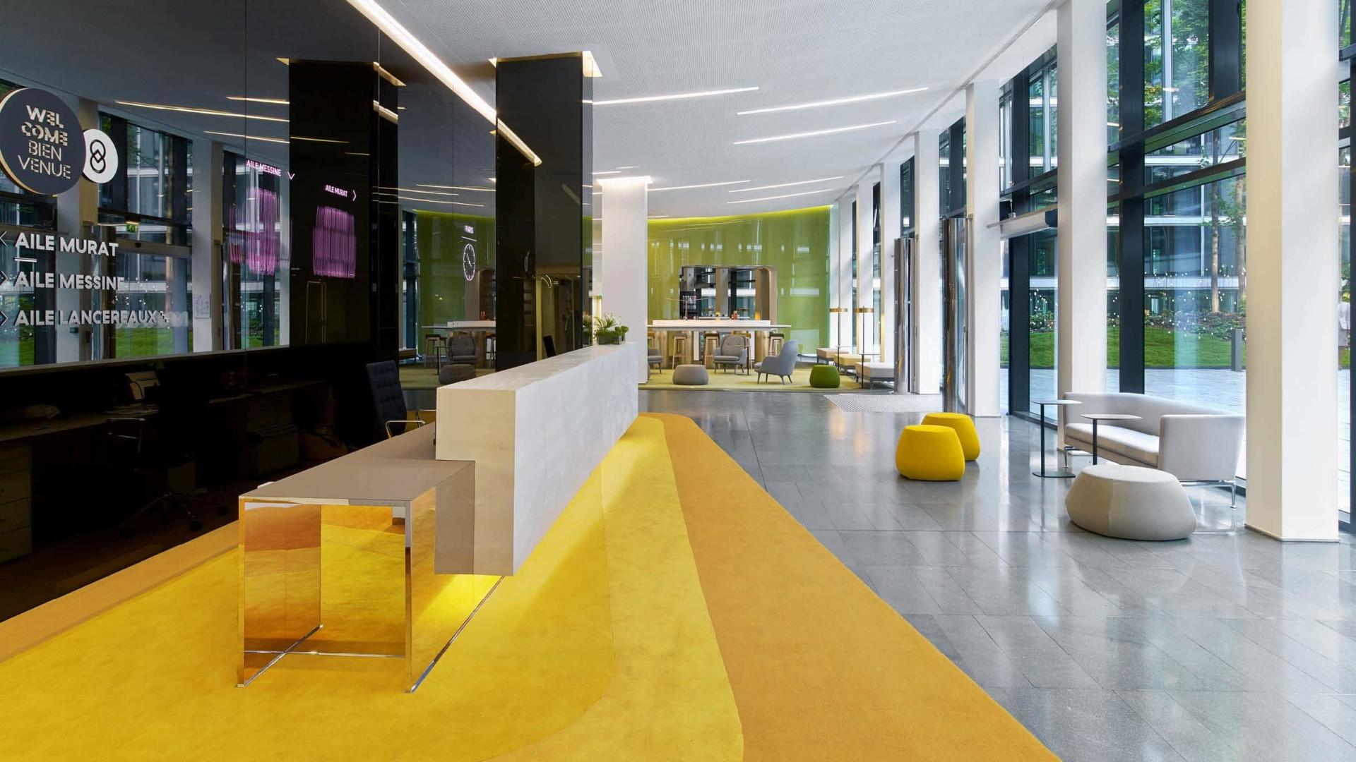 capital 8 saguez partners. Black Bedroom Furniture Sets. Home Design Ideas