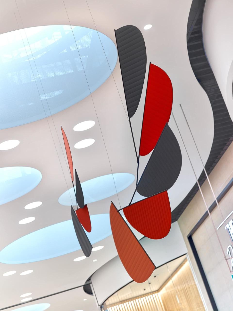 esprit mall of scandinavia